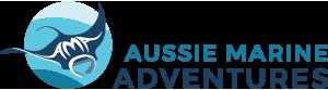 Aussie Marine Adventures